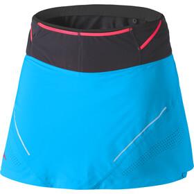 Dynafit Ultra 2in1 Skirt Women methyl blue